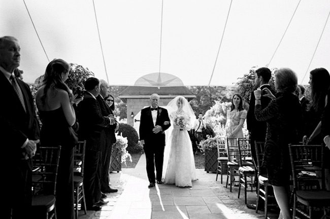 um-doce-dia-decoracao-casamento-lodge-rustico-09