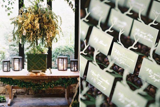 um-doce-dia-decoracao-casamento-lodge-rustico-14