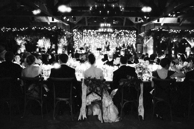 um-doce-dia-decoracao-casamento-lodge-rustico-21
