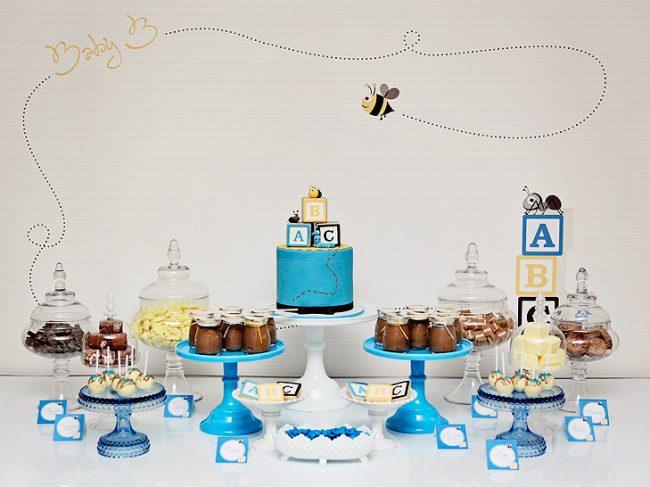 um-doce-dia-decoracao-cha-de-bebe-ABC-tematico-para-um-novo-menino-08