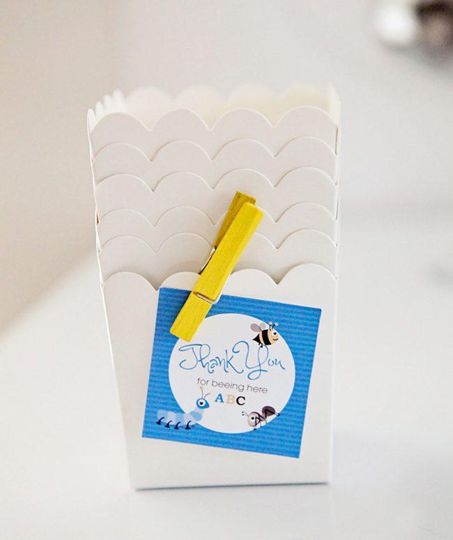 um-doce-dia-decoracao-cha-de-bebe-ABC-tematico-para-um-novo-menino-09