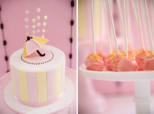 um-doce-dia-decoracao-cha-de-bebe-chuva-cor-de-rosa-02