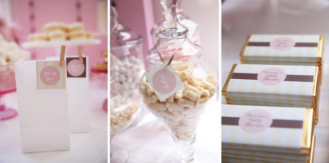 um-doce-dia-decoracao-cha-de-bebe-chuva-cor-de-rosa-09