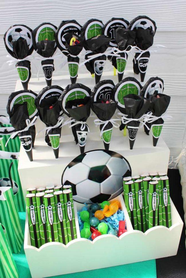um-doce-dia-decoracao-de-festa-futebol-para-meninos-04