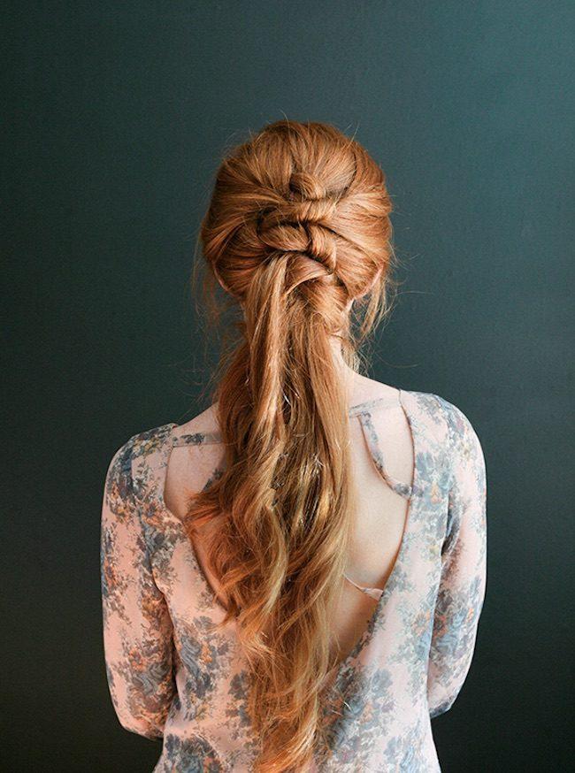 um-doce-dia-penteado-com-nos-04