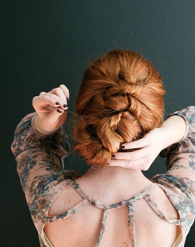 um-doce-dia-penteado-com-nos-06