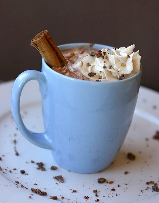 um-doce-dia-receita-chocolate-quente-mexicano-02