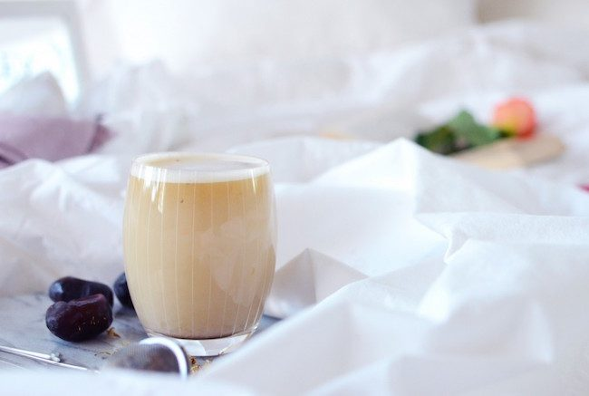 um-doce-dia-receita-leite-de-camomila-sem-lactose-02