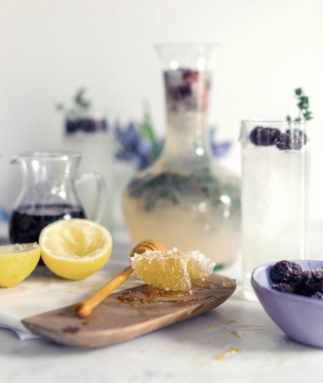 um-doce-dia-receita-sabor-do-verao-limonada-de-mel-01