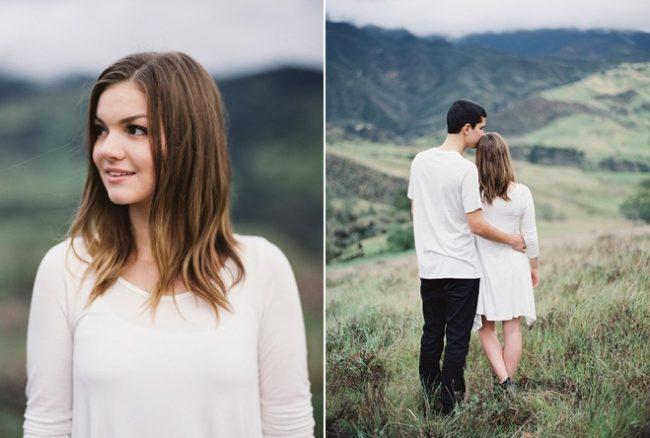 um-doce-dia-sessao-fotografica-pre-wedding-neboluso-entre-as-colinas-05