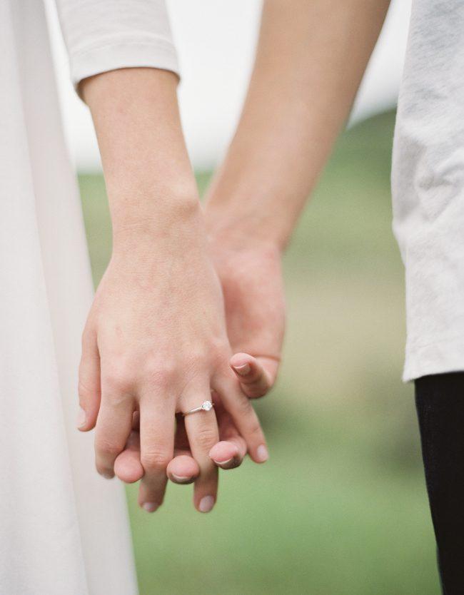 um-doce-dia-sessao-fotografica-pre-wedding-neboluso-entre-as-colinas-09