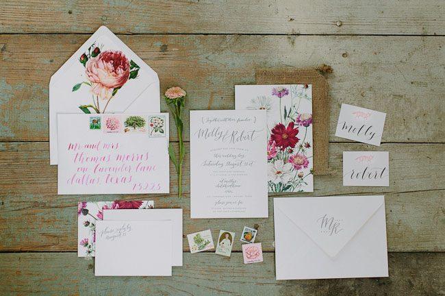 um-doce-dia-casamento-boemio-detalhes-suaves-e-elegantes-01