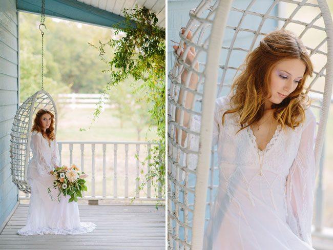 um-doce-dia-casamento-boemio-detalhes-suaves-e-elegantes-05
