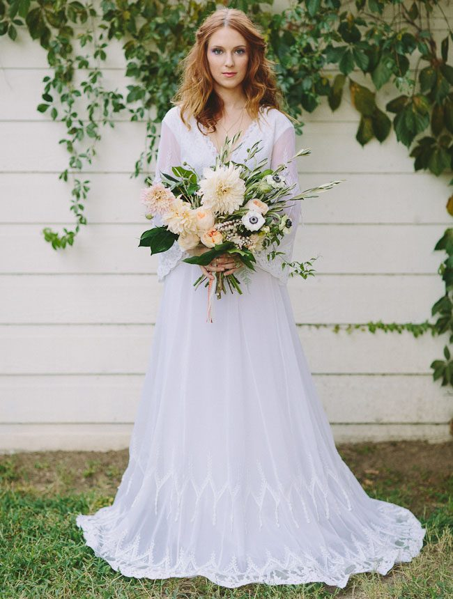 um-doce-dia-casamento-boemio-detalhes-suaves-e-elegantes-06