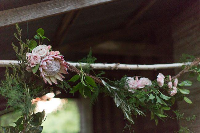 um-doce-dia-casamento-boemio-detalhes-suaves-e-elegantes-08