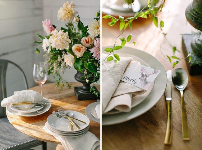 um-doce-dia-casamento-boemio-detalhes-suaves-e-elegantes-11