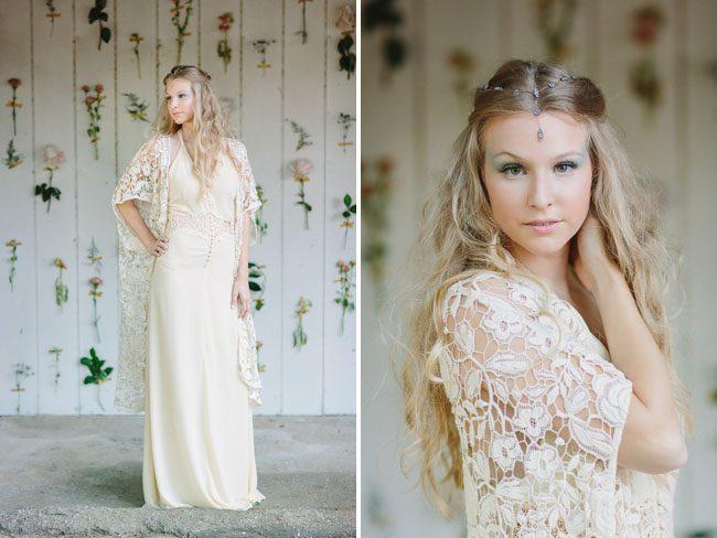 um-doce-dia-casamento-boemio-detalhes-suaves-e-elegantes-13