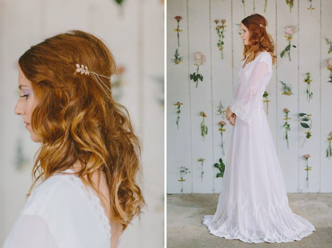 um-doce-dia-casamento-boemio-detalhes-suaves-e-elegantes-15