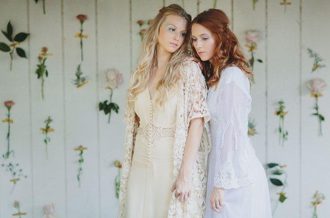 um-doce-dia-casamento-boemio-detalhes-suaves-e-elegantes-18