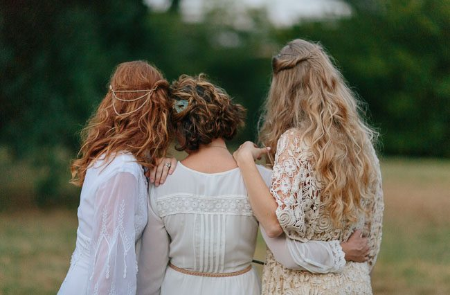 um-doce-dia-casamento-boemio-detalhes-suaves-e-elegantes-23