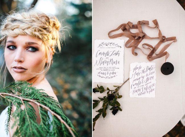 um-doce-dia-casamento-inspiracao-melancolico-sonho-organico-05