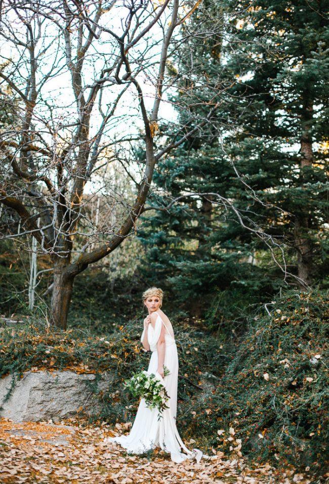 um-doce-dia-casamento-inspiracao-melancolico-sonho-organico-07