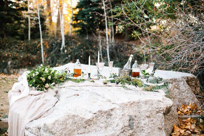 um-doce-dia-casamento-inspiracao-melancolico-sonho-organico-10
