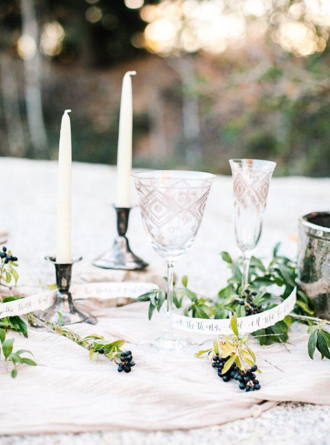 um-doce-dia-casamento-inspiracao-melancolico-sonho-organico-13