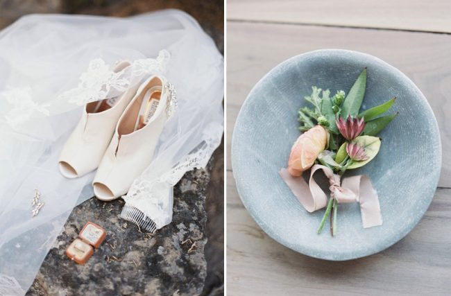 um-doce-dia-casamento-inspiracao-vento-06