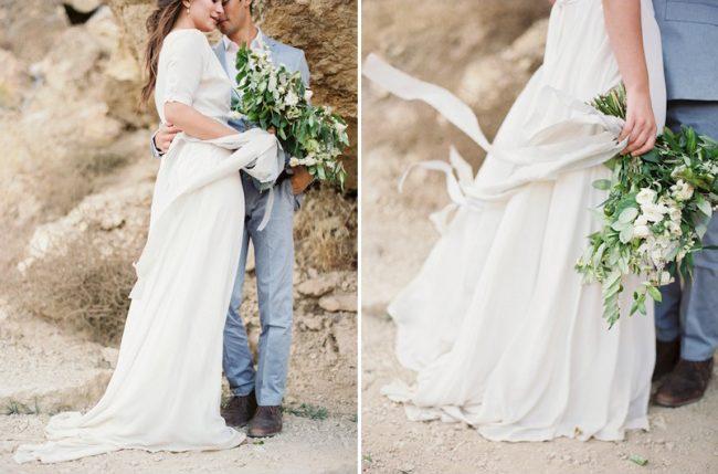 um-doce-dia-casamento-inspiracao-vento-12