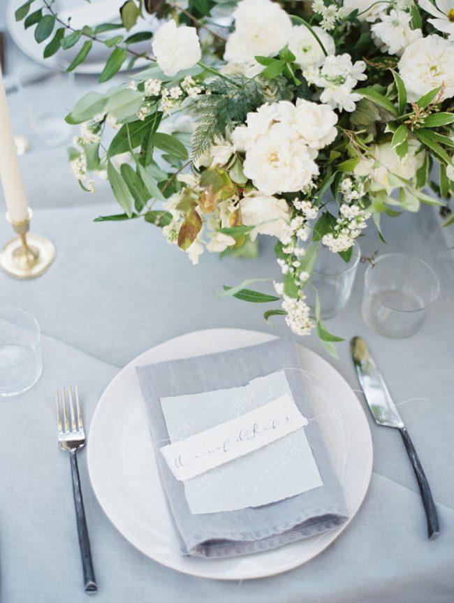 um-doce-dia-casamento-inspiracao-vento-17