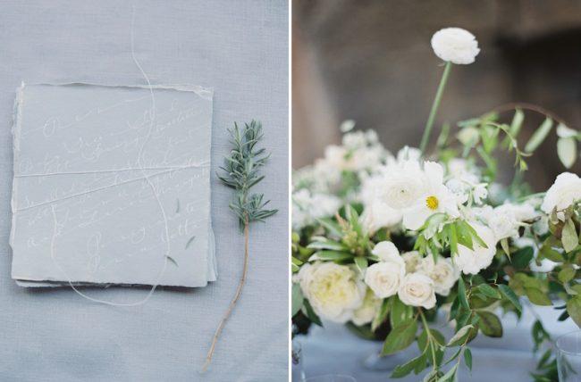 um-doce-dia-casamento-inspiracao-vento-18