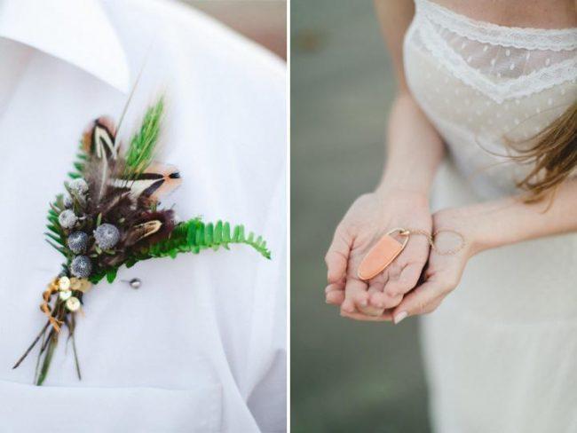 um-doce-dia-casamento-tempestade-de-outono-04