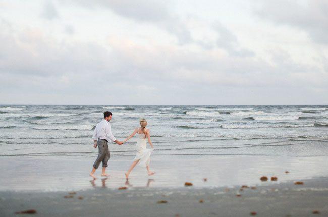 um-doce-dia-casamento-tempestade-de-outono-20