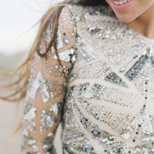 um-doce-dia-casamento-vestidos-monique-lhuillier-o-deserto-e-os-vestidos-geometricos-07