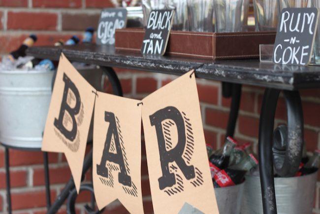 um-doce-dia-decoracao-mesa-bar-masculino-04