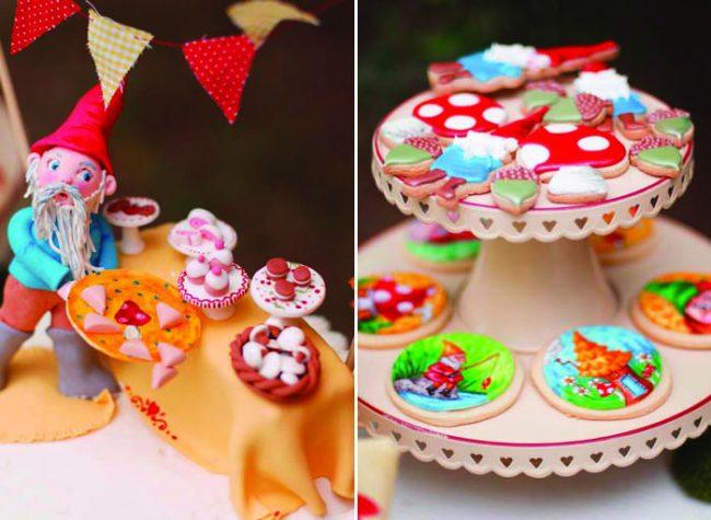 um-doce-dia-festa-bosque-gnomos-de-Wil-Huygen-02