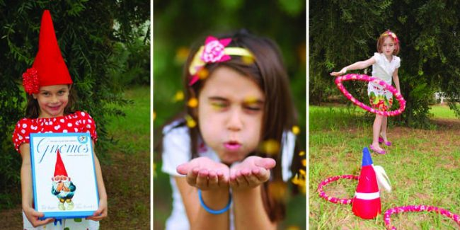 um-doce-dia-festa-bosque-gnomos-de-Wil-Huygen-06