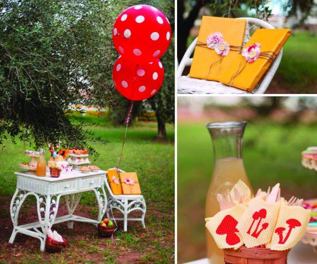 um-doce-dia-festa-bosque-gnomos-de-Wil-Huygen-08