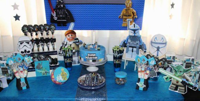 um-doce-dia-festa-lego-star-wars-12