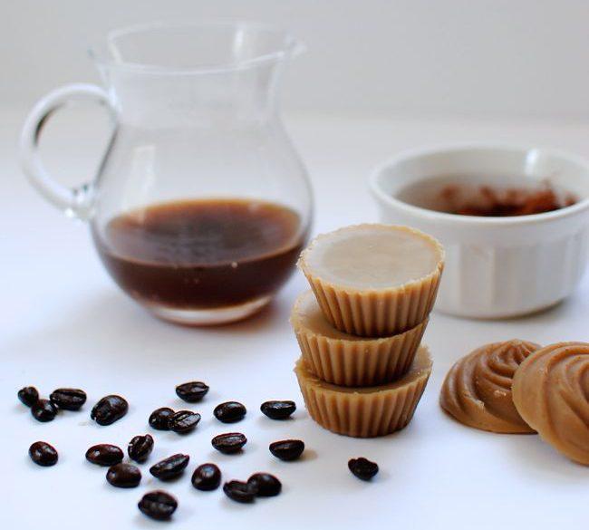 um-doce-dia-manteiga-de-cafe-para-o-corpo-01