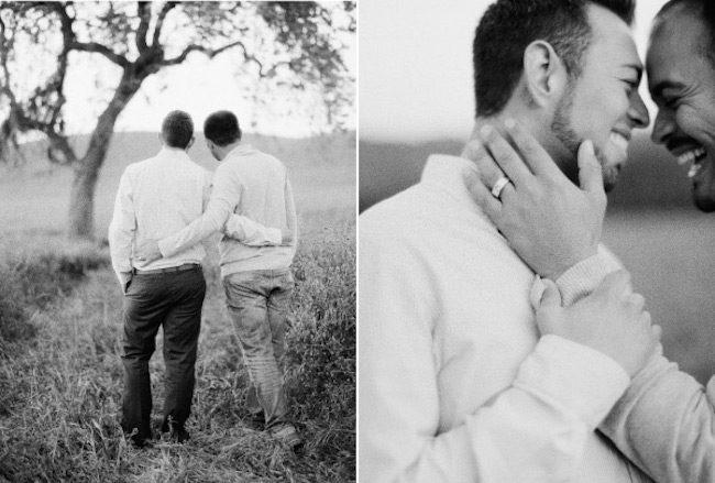 um-doce-dia-pre-wedding-de-jose-villa-e-joel-serrato-11