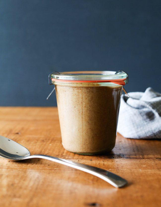 um-doce-dia-receita-de-manteiga-de-noz-pecan-01