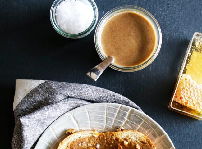 um-doce-dia-receita-de-manteiga-de-noz-pecan-04