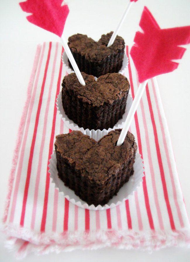 um-doce-dia-receita-diy-brownie-do-amor-01