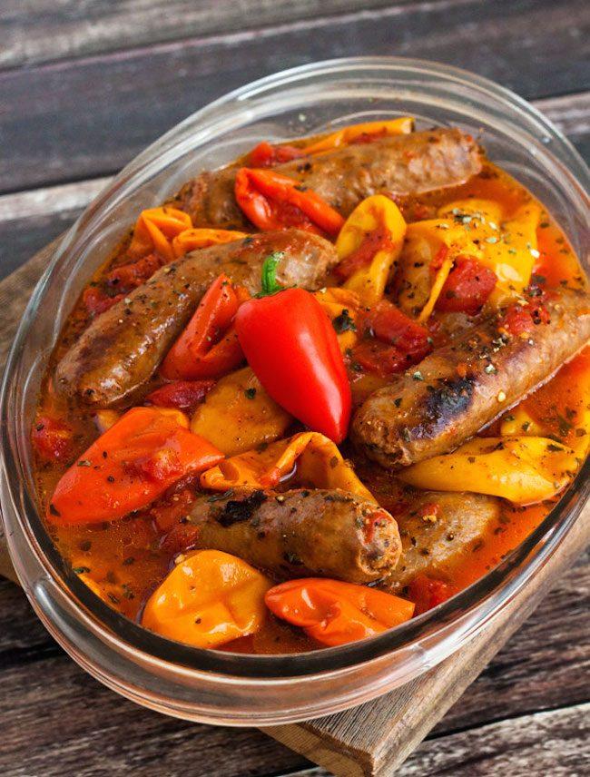 um-doce-dia-receita-linguica-de-frango-ao-molho-de-pimentas-02