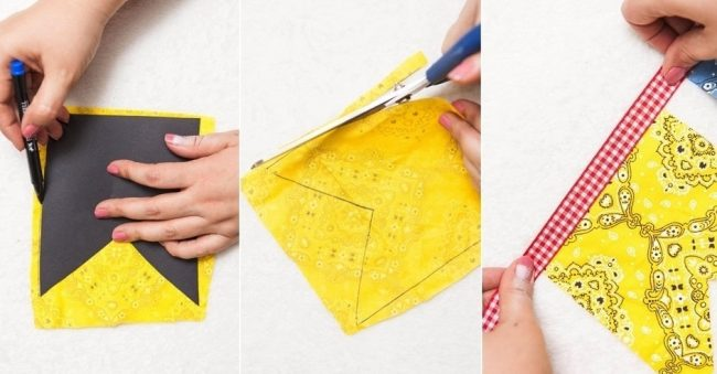 um-doce-dia-aniversario-d-junino-bandeiras-para-o-barrado-da-mesa-02
