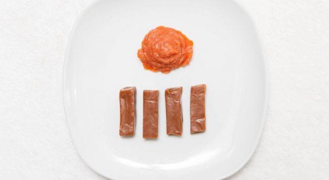 um-doce-dia-aniversario-junino-fogueira-doce-01