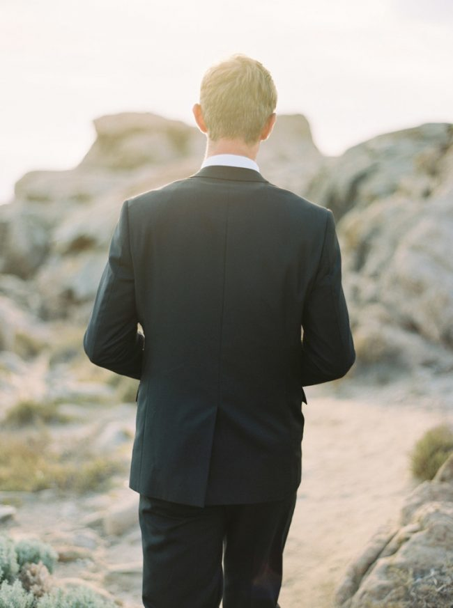um-doce-dia-casamento-intimista-inspiracao-canal-rochoso-10