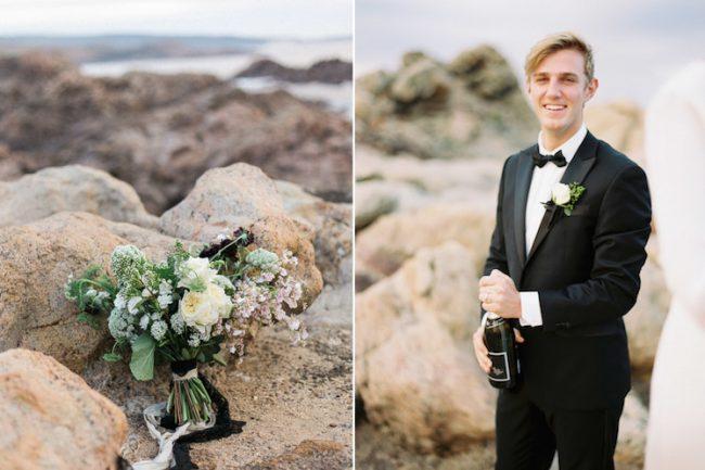 um-doce-dia-casamento-intimista-inspiracao-canal-rochoso-21
